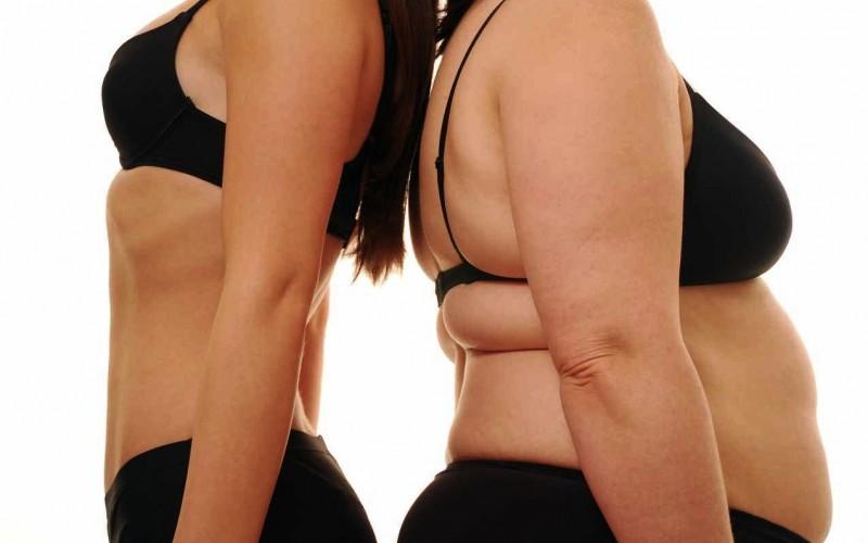 Adelgazar rápido dietas – Motivación y buena alimentación