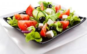 dieta para adelgazar barriga