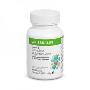 complejo_vitaminico