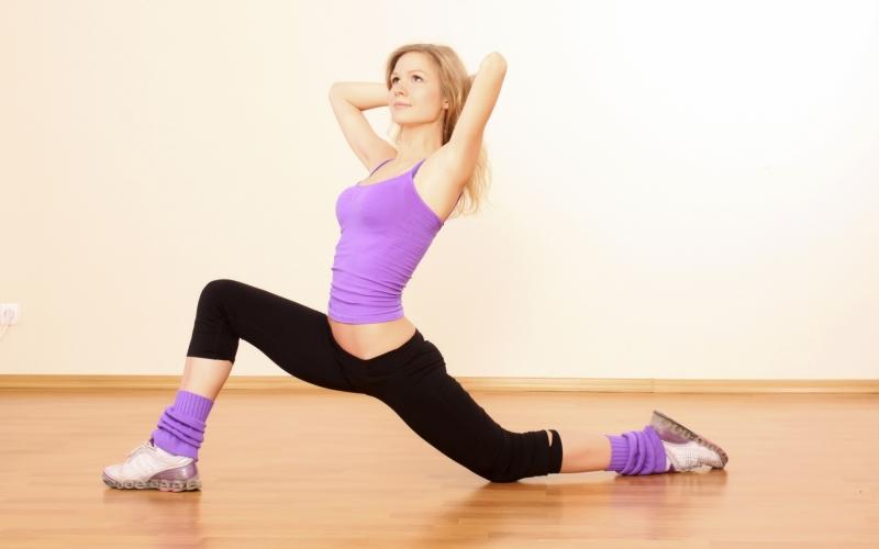 como+comenzar+hacer+ejercicios+para+bajar+de+peso