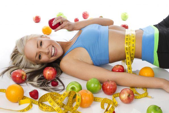 dieta de 1200 calorias diarias para adelgazar argentina