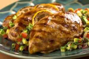 pechuga-de-pollo-de-buena-mesa