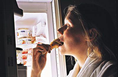 trucos para dietas