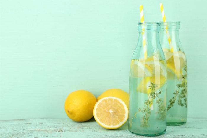 dieta limonada