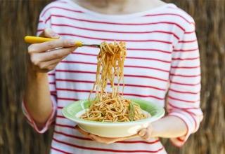 Descubre cuántos carbohidratos puedes comer y aún así perder peso.