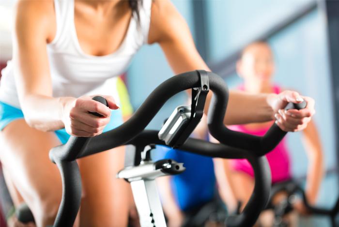 no hacer ejercicio despues de comer