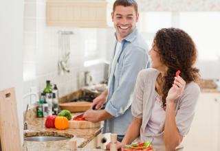 Como comer bien, sentirse genial y lucir mejor que nunca – la guía definitiva