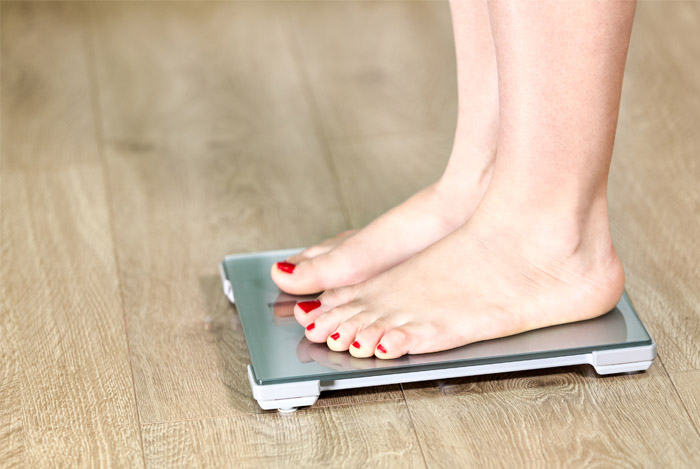 tasa metabolica basal