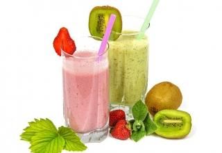 Dieta online para perder peso