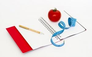 Plan de nutrición