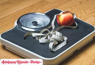 3 alimentos a consumir para quemar más grasa
