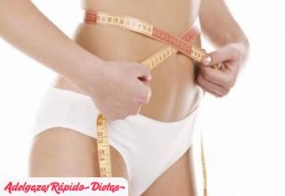 ¿Qué es el índice de masa corporal y para qué sirve?