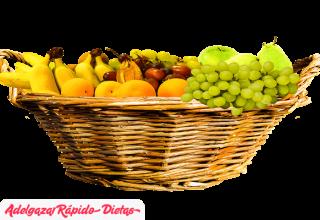 Vitamina D y B12 en una alimentación vegetariana o vegana