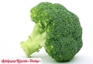Alimentación recomendada para controlar la hipertensión y adelgazar